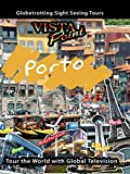 Vista Point - PORTO - Portugal