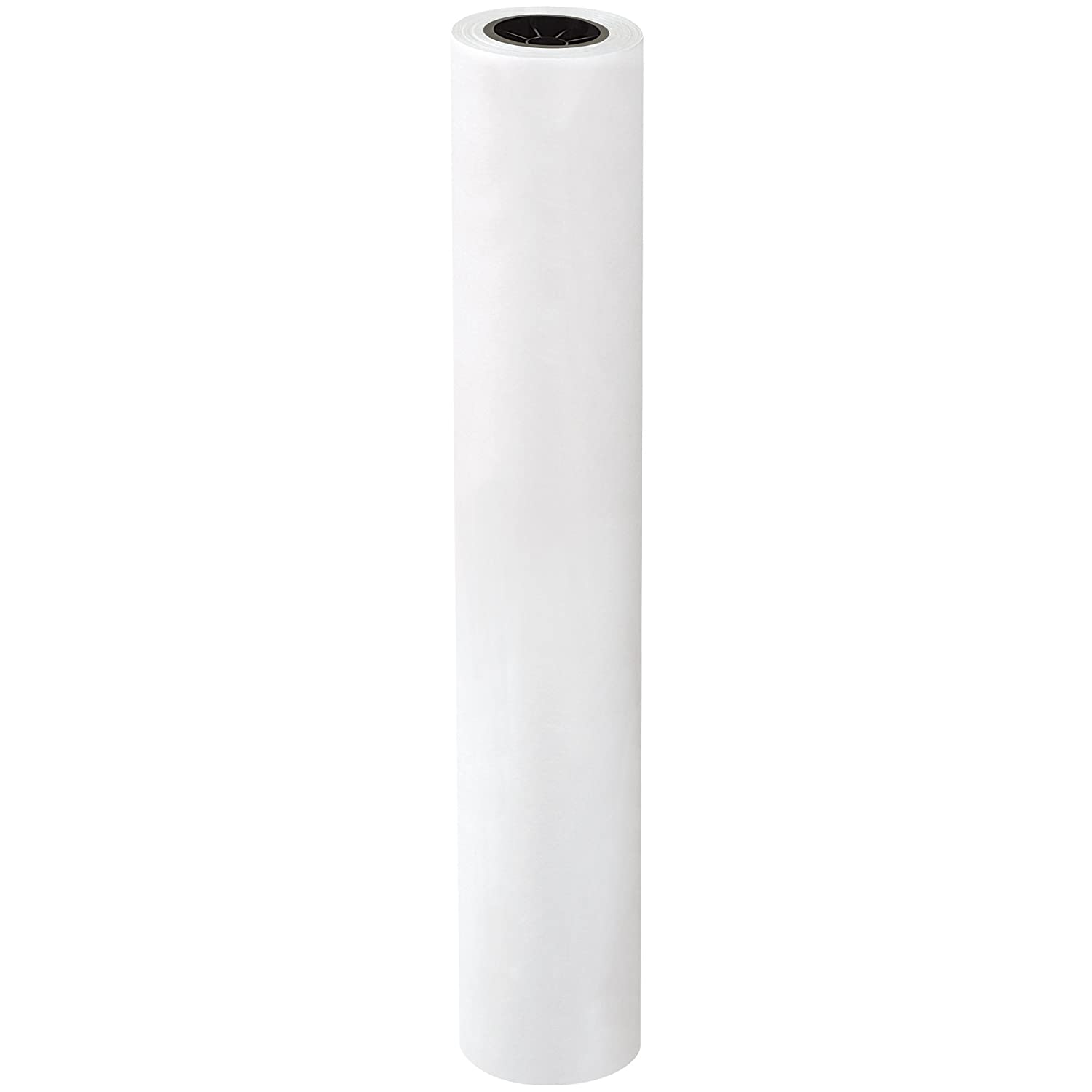 Pack of 1 Roll Boxes Fast Tyvek Roll 30 x 150 White,