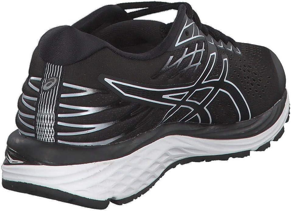 ASICS Gel Cumulus 21, Zapatillas de Gimnasio para Hombre: Amazon.es: Zapatos y complementos