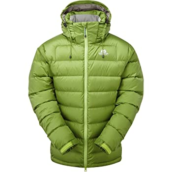best down coat lightline