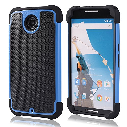 Motorola Protective Protection shockproof Rugged