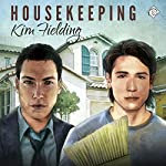 Housekeeping | Kim Fielding