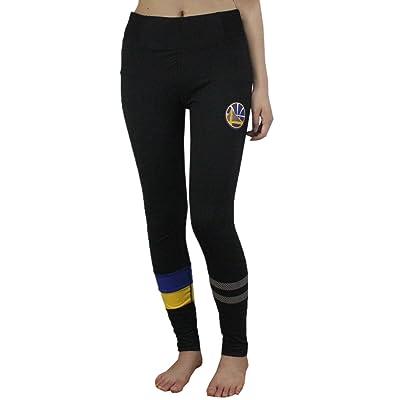 3971de9c33ac0 WRE8577 Women's Knee High Compression Thigh High Socks April Is ...