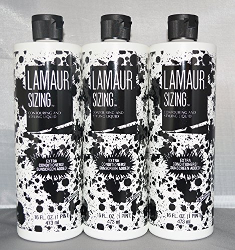 lamaur-sizing-contouring-and-styling-liquid-16-oz-3-pack