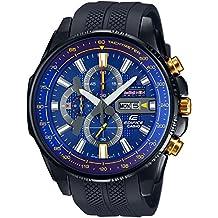 Casio EDIFICE Infiniti Red Bull Racing Limited Edition EFR-549RBP-2AJR Mens Watch (Japan Import)