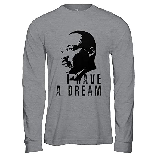 Amazon Com Martin Luther King Jr Equality Day Civil Rights Leader I
