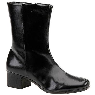 ELITE Merlin Women's Boot