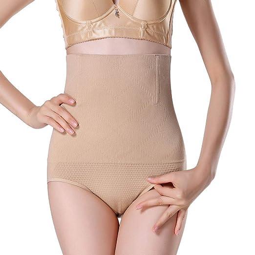 e1b8b41d0f coedfa Women s Underwear Pant Women s Body Shaper Waist Trainer for Woman  Control Slim Tummy Corset High