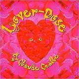 Lover Dose