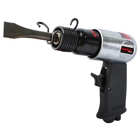 Powell Obras 100115A PowRyte Spark Series martillo de aire