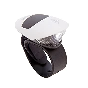 Planet Bike Spok Bike Headlight Sports Outdoors