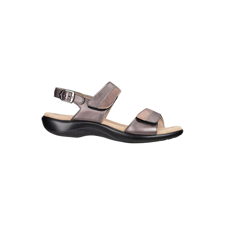 SAS Nudu Dusk Women's Shoes