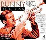 Bunny Berigan: 1931-1937: Selected Sides-classic Jazz
