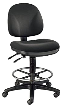 Alvin DC310-40 Sewing Chair