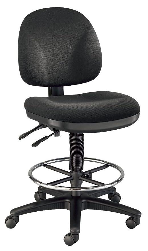 Amazon.com: Alvin Prestige Artista/silla de Redacción ...