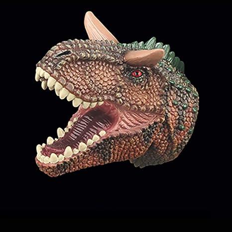 TianranRT☆ Juguetes Educativos Para Niños,Dinosaurios ...