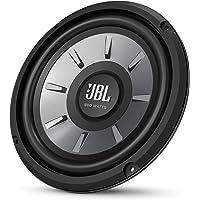 """JBL Stage 810, Subwoofer, 8"""", Negro"""