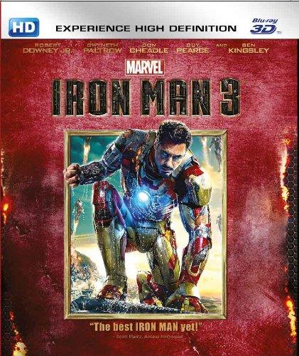 Iron man 2 hindi audio track 40 22