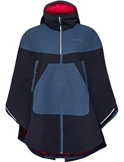 7afbcd5dab6d Nike Shield Damen-Laufjacke  Amazon.de  Sport   Freizeit