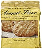 Protein Plus – Peanut Flour – Gluten Free – 16 Ounces For Sale