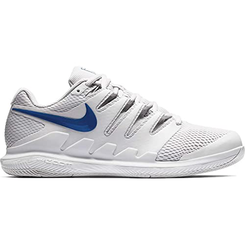 quality design reputable site super specials Nike Nightgazer, Chaussures de Sport Homme: Amazon.fr ...