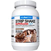 Amazon Co Uk Best Sellers The Most Popular Items In Diet Shakes