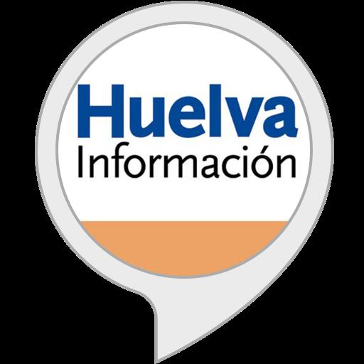 Huelva Información: Amazon.es: Alexa Skills