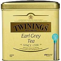 Twinings Té Suelto - Earl Grey Tea