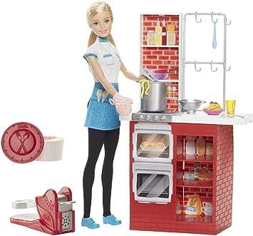 Barbie foodDoll foodBarbie accessoryDoll accessoryMinature foodMinaturesVeal meal 1:6 Veal Marsalawspaghetti,grilled tomatoes/&lemon slices
