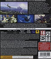 Grand Theft Auto 5 (GTA V) Xbox One (French): Amazon.es: Electrónica