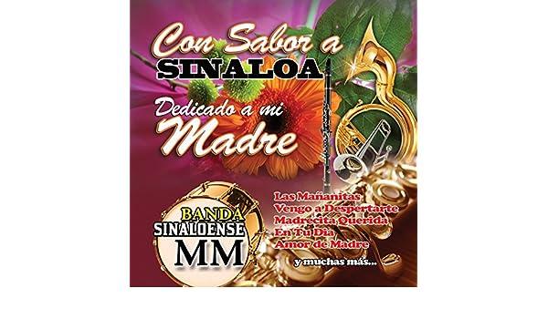 Cumpleaños by Banda Sinaloense MM on Amazon Music - Amazon.com