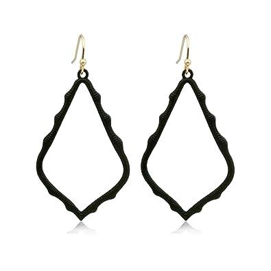 8bb27e1a29051 Lightweight Dangle Earrings Simple Earrings Silver Teardrop Earrings for  Women
