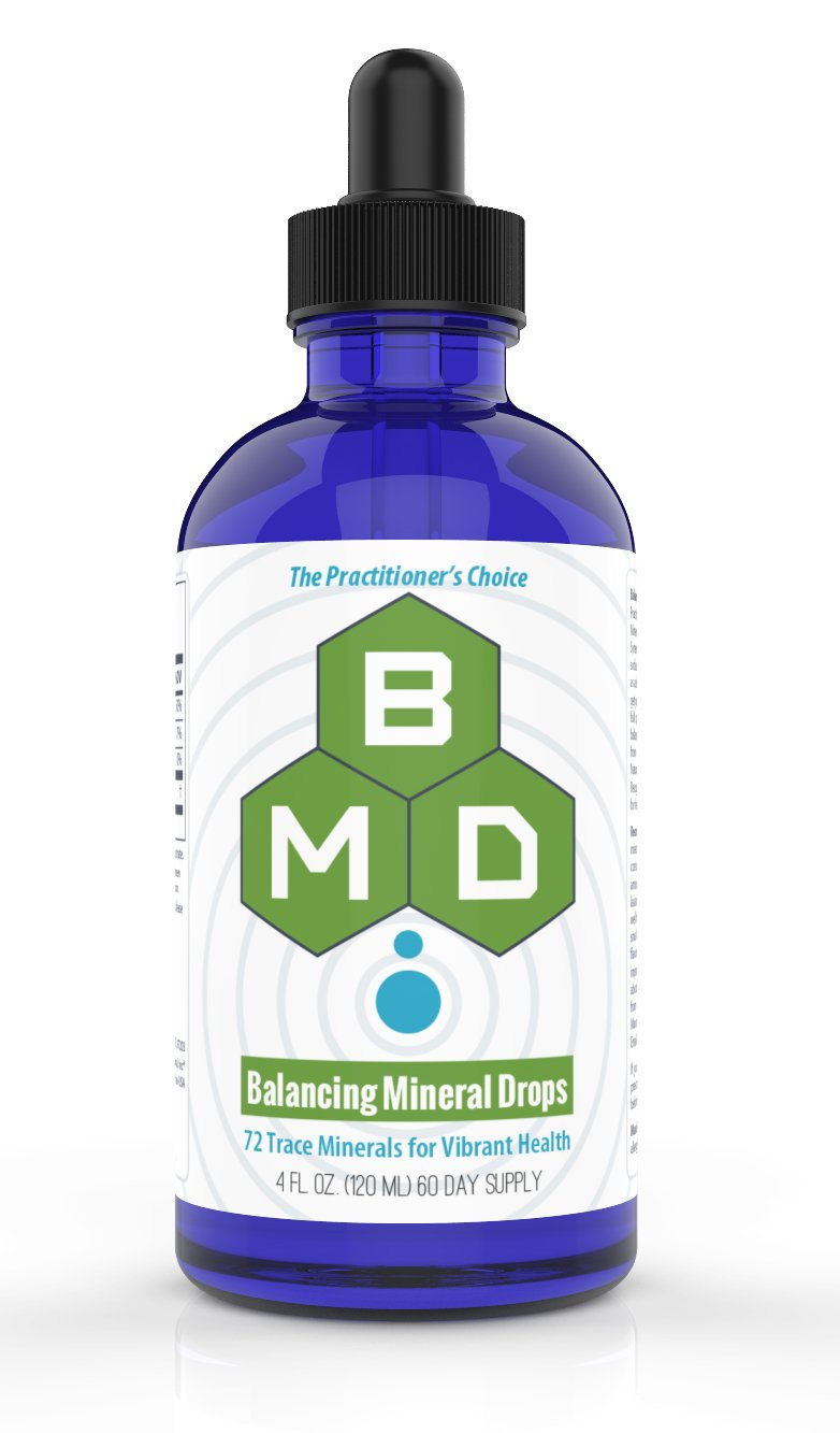 Balancing Mineral Drops. Ionic Liquid Trace Mineral Drops Complete with Trace Elements to Balance Electrolytes and improve stamina. Balanced Mineral Supplement for Maximum Wellbeing. Balance your Body
