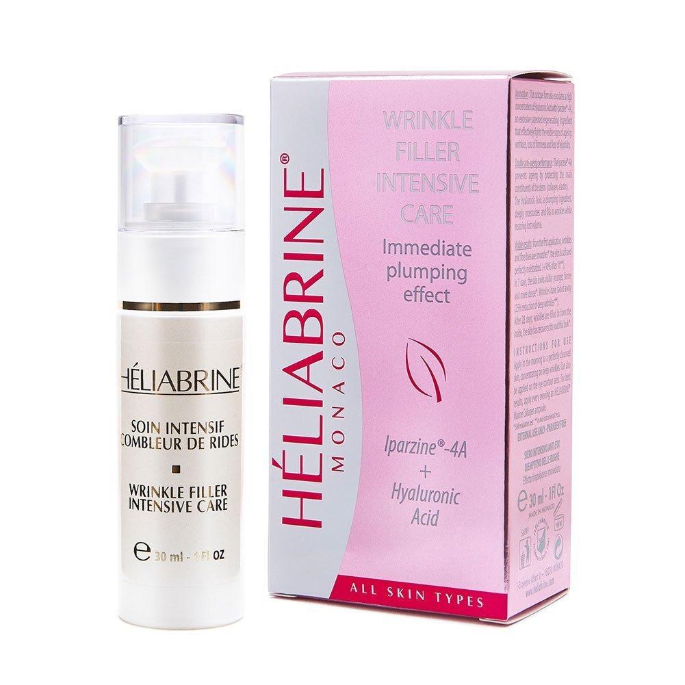 Heliabrine Wrinkle Filler Intensive Care 30ml (1oz) Asepta