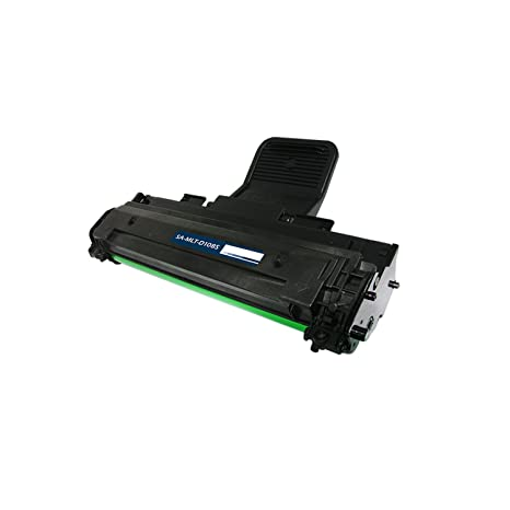 SAMSUNG PRINTER ML 2240 DRIVER DOWNLOAD