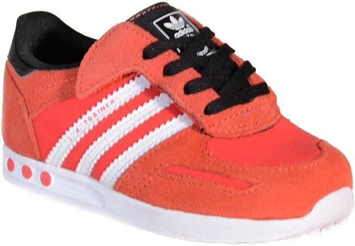 scarpe adidas bambino 19