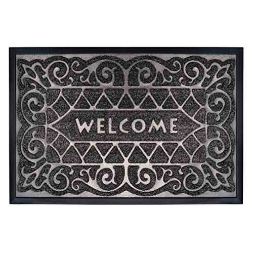 Cheap  gbHome GH-6762B Premium Quality Indoor Mat   24 x 36 inches  ..