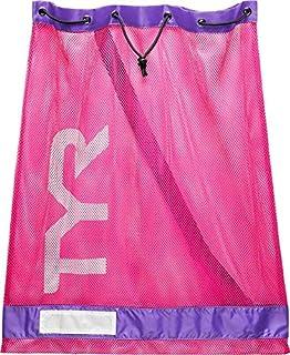 Head ladies Men/'s Gym Sack PE Kit School Sports Drawstring Rucksack Swimming Bag