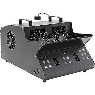 TC-Home Stage Machine