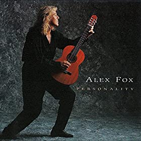 Alex Foxe naked 532