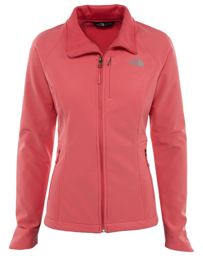 The North Face Apex Bionic 2 Jacket Womens Style: A2RDY-QAK Size: L
