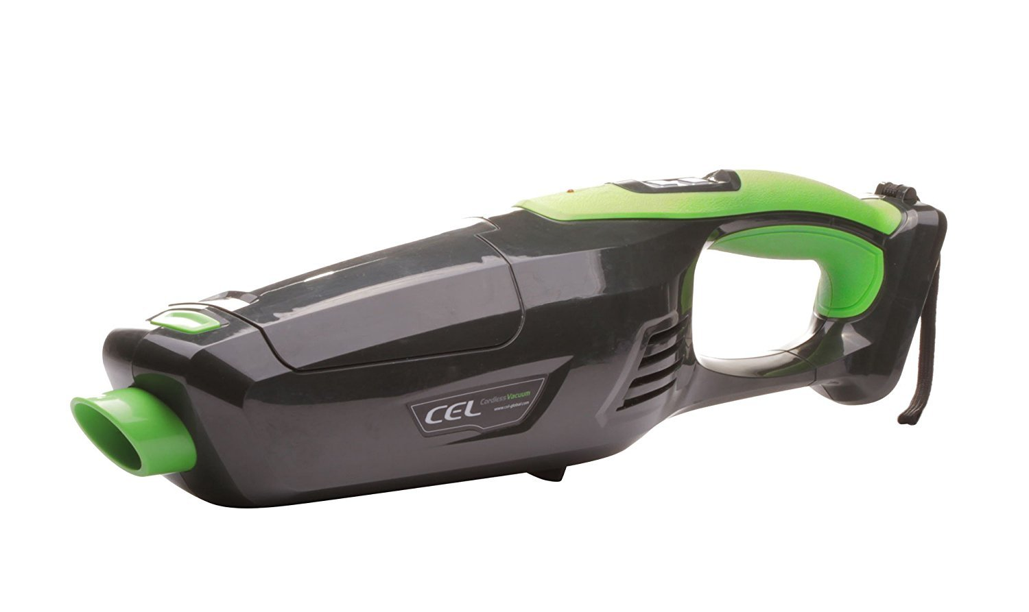 CEL AP08 Oscillating Multi-Tool Cutting Pack
