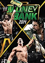 WWE: Money in the Bank 2014  Directed by Wwe