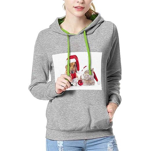 6803847866e AOJIAN 2018 Women Blouses Shirts Tops tees T Shirt Hoodies Fashion Plus  Size Sale Work Long