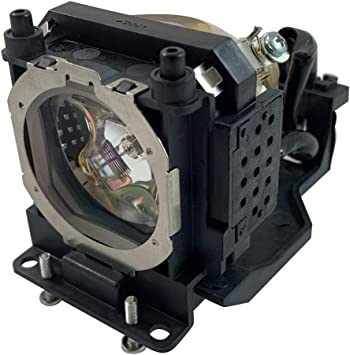 Genuine OEM Original Projector lamp for SANYO POA-LMP114-1 Year Warranty