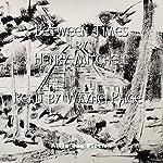 Between Times: (Benjamin Drum Trilogy) Volume 2 | Henry Mitchell
