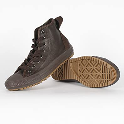 8bdb24365edc Image Unavailable. Image not available for. Color  Converse The Chuck  Taylor All Star Hollis Sneaker ...