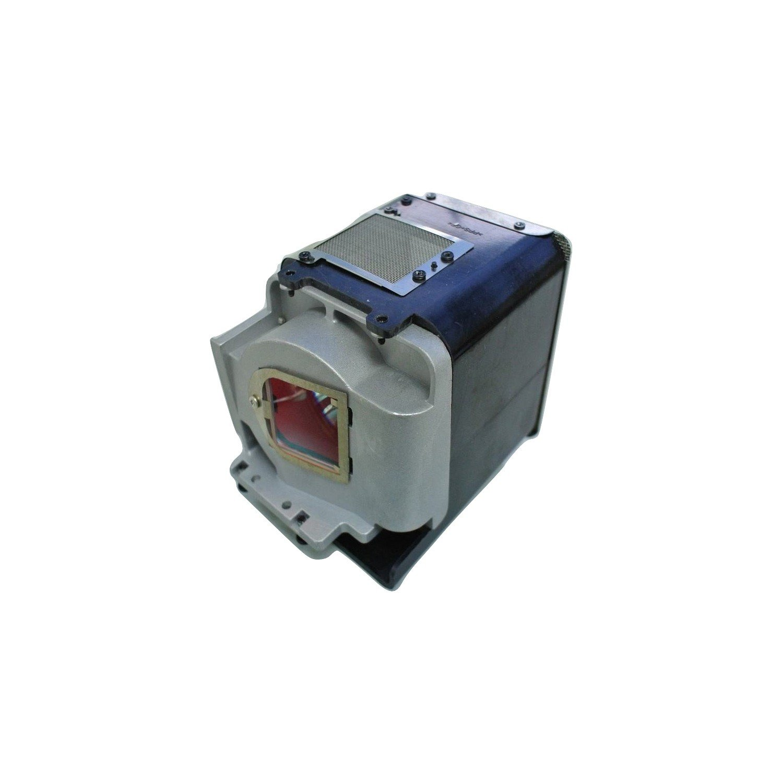 V7 VLT-XD560LP--1N REPL VLT-XD560LP LAMP (VLT-XD560LP-V7-1N)