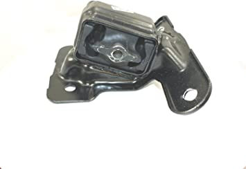 DEA A5415 Front Right Engine Mount