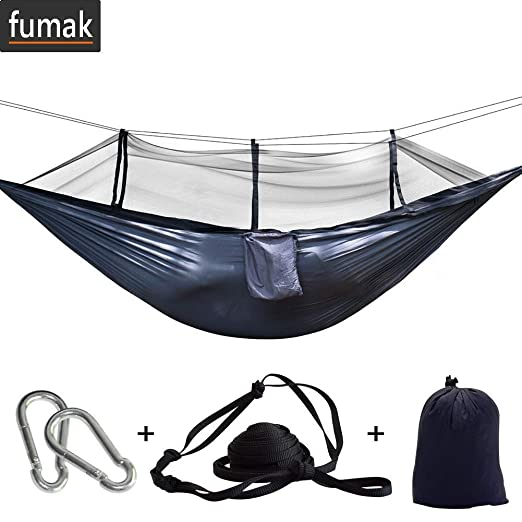 Amazon.com: Swing Chair - Ultralight Travel Hammock with ...